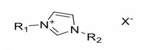 Ionic compound figure