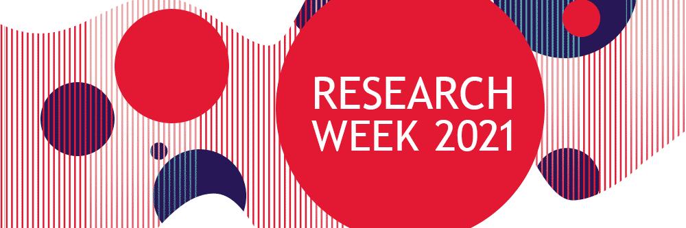 Research-Week-2021-webheader-small