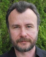 Andrey Grigoriev